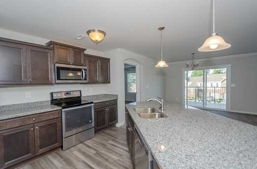 2683 Paragon Mill Dr #24-204 - Photo 1