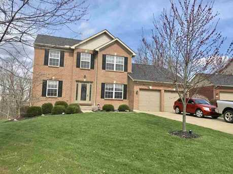 508 Winchester Dr - Photo 1