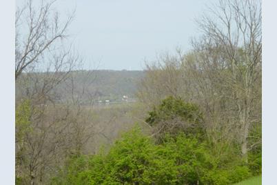 0 Augusta-Dover Road - Photo 1