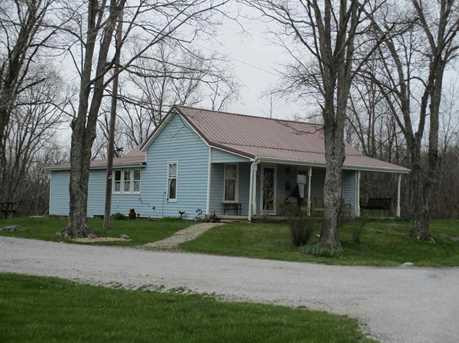 1090 McGraw Road - Photo 1