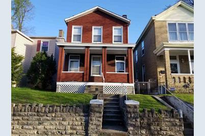 215 Elm Street - Photo 1