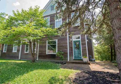 1415 N Fort Thomas Ave - Photo 1