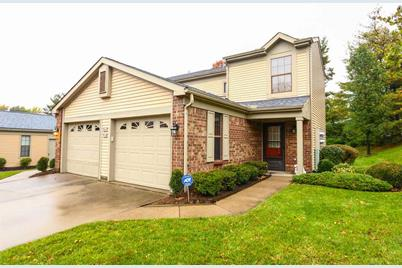 100 Spindletop Ct, Crestview Hills, KY 41017 - MLS 521346 ... on fairview mobile home, park place mobile home, chevy chase mobile home, el paso mobile home, monticello mobile home, houston mobile home, montclair mobile home, oakwood mobile home, woodland park mobile home, hollywood mobile home,