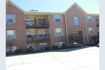 18 Highland Meadows Circle #9 - Photo 1