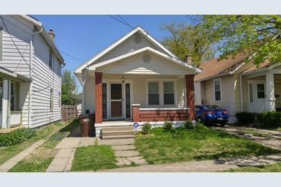 249 Deverill Street - Photo 1