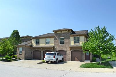 2159 Rolling Hills Dr - Photo 1
