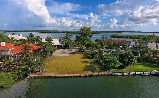 756 Dream Island Rd - Photo 2