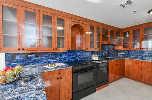 1211 Gulf Of Mexico Drive #904 - Photo 6