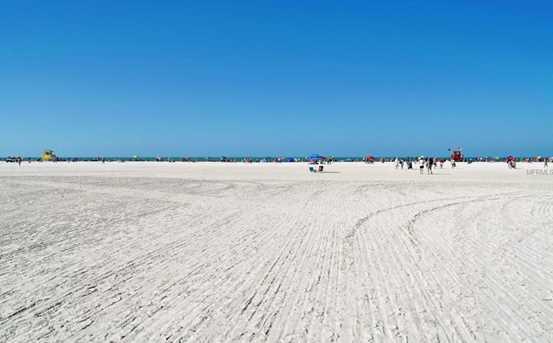 797 Beach Rd #305 - Photo 22