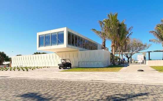 797 Beach Rd #305 - Photo 20