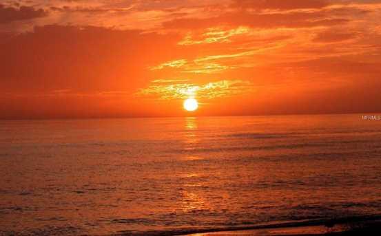 797 Beach Rd #305 - Photo 24