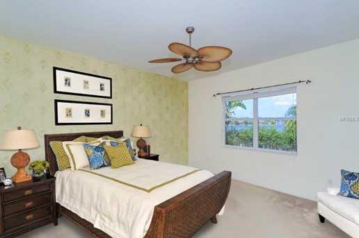 8163 Indigo Ridge Terrace - Photo 6