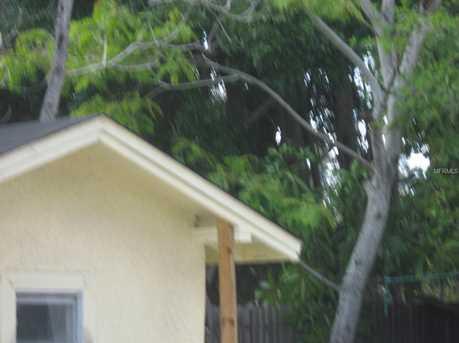 823 N Lockwood Ridge Road - Photo 14