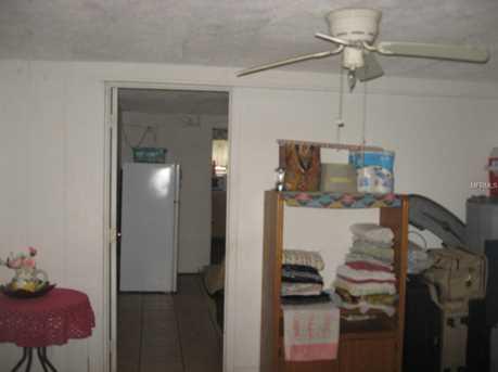 823 N Lockwood Ridge Road - Photo 2