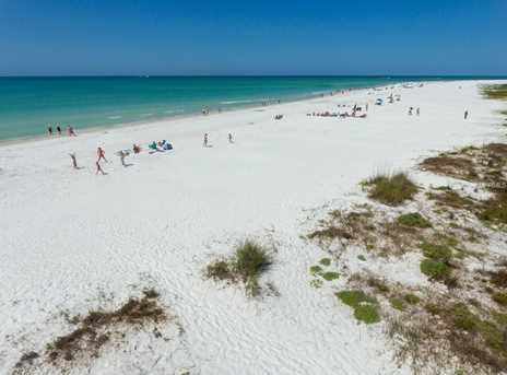 604 Beach Rd #1 - Photo 4