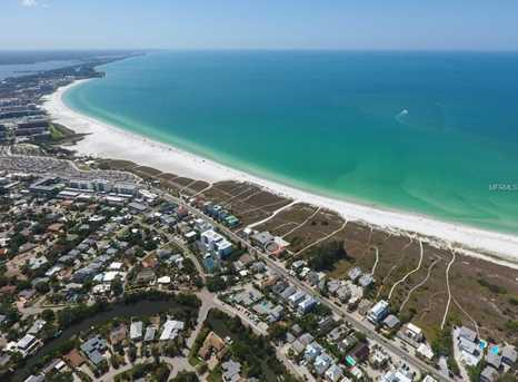 604 Beach Rd #1 - Photo 2