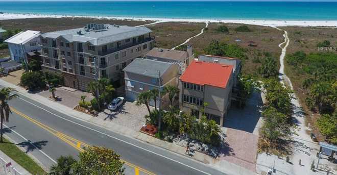 604 Beach Rd #1 - Photo 24