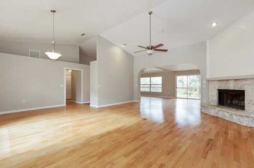 7287 Frisco Lane - Photo 4