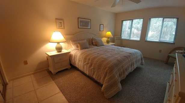 5258 Lake Village Drive #51 - Photo 4