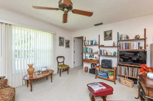 4183 Oakhurst Circle W #3143 - Photo 12