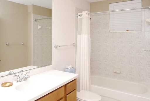6482 Watercrest Way #304 - Photo 14
