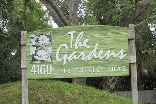 4160 Fruitville Road #5 - Photo 18