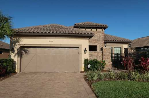 10017 craftsman park way palmetto fl 34221 mls for Craftsman homes for sale in florida