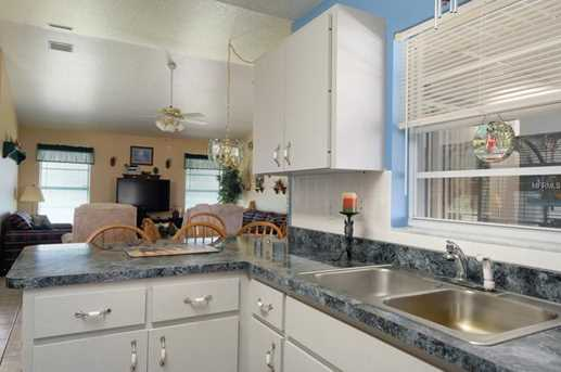 26920 Gopher Hill Rd - Photo 10