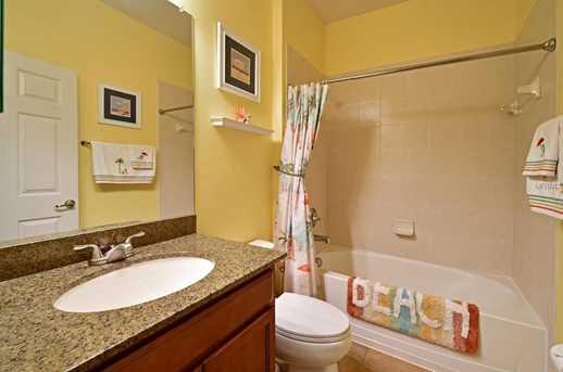 6712 45th Terrace E - Photo 18