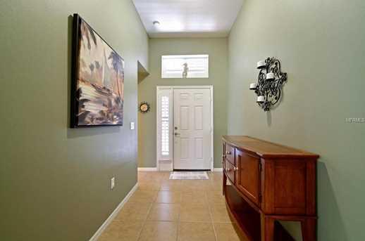 6712 45th Terrace E - Photo 4
