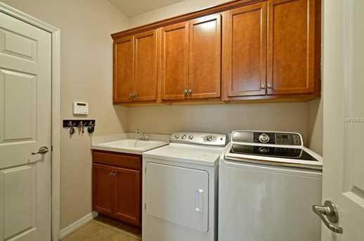 6712 45th Terrace E - Photo 20