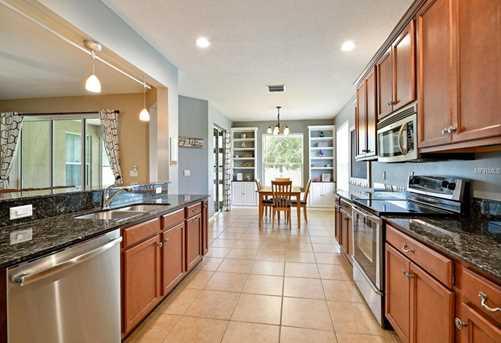 6712 45th Terrace E - Photo 10