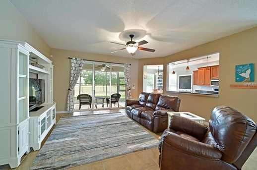 6712 45th Terrace E - Photo 6