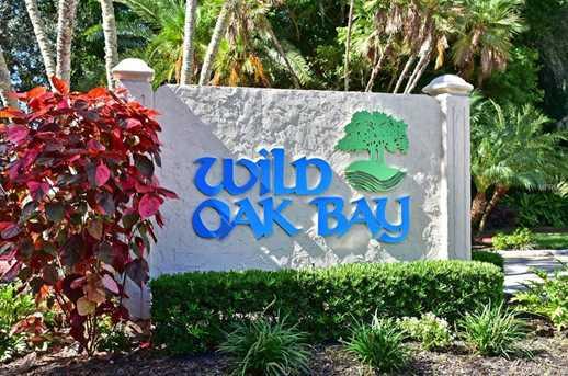 3460 W Wild Oak Bay Blvd W #146 - Photo 28