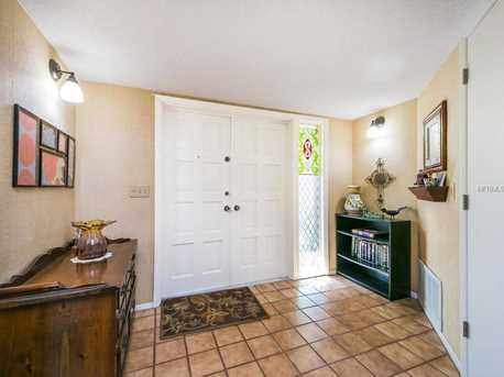 1312 NW 63rd Street NW - Photo 4