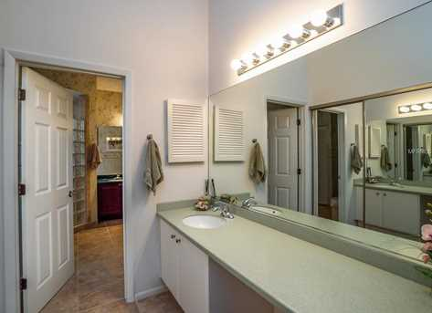 1646 Starling Dr #203 - Photo 20
