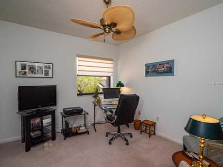 1646 Starling Dr #203 - Photo 26