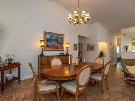 1646 Starling Dr #203 - Photo 8
