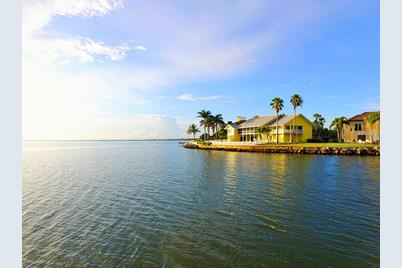 300 Ringling Point Drive - Photo 1