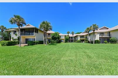 4234 Gulf Of Mexico Drive #H1 - Photo 1