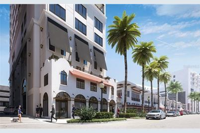 33 S Palm Avenue #802 - Photo 1