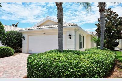 Wondrous 7542 Quinto Drive Sarasota Fl 34238 Download Free Architecture Designs Salvmadebymaigaardcom