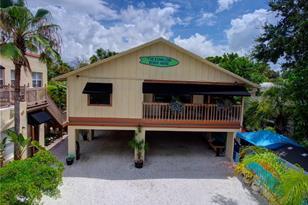 Sarasota, FL Homes For Sale & Real Estate