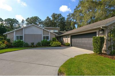 3959 Country View Drive - Photo 1