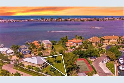 12906 42nd Terrace W - Photo 1