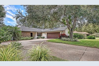 3690 Aster Drive - Photo 1