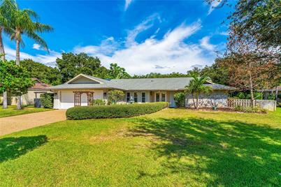 3745 Countryside Road - Photo 1