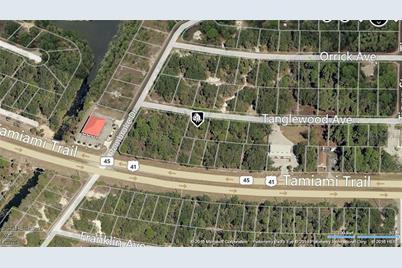 16207 Tanglewood Avenue - Photo 1