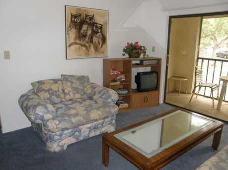 19505 Quesada Ave #O205 - Photo 16
