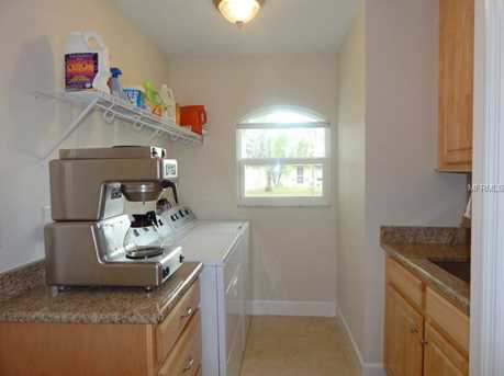 519 W Cashew - Photo 20